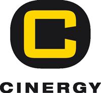 Cinergy AG